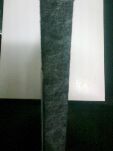 filtro de habitaculo aire acondicionado chevrolet captiva