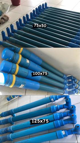 filtro de irrigação