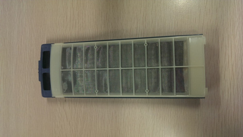 filtro de lavadoras samsung dc97-00252j