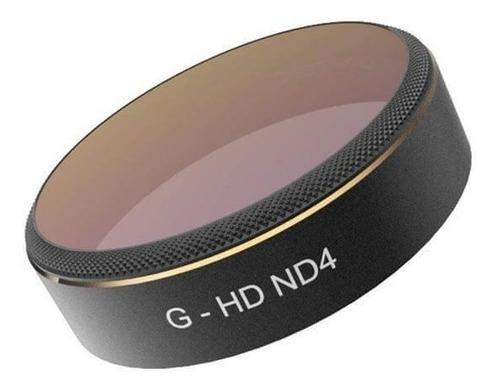 filtro de lente pgy phantom4 pro pgy-p4p-006