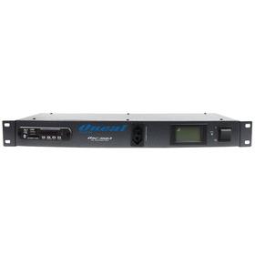 Filtro De Linha Oneal Oacmp3 Com Bluetooth Usb 4800w