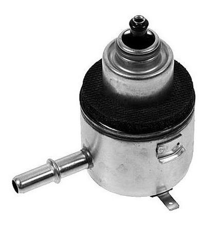 filtro de millard mf1782 regulador combustible  neon