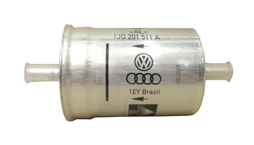 filtro de nafta volkswagen gol g4