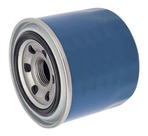 filtro de óleo accent coupe elantra exel galloper h1