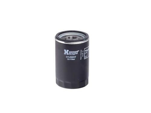 filtro de óleo audi a3 1.8 1996 a 1998 original