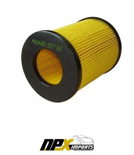 filtro de óleo bmw 320 / 323 / 325 / 328 / 330