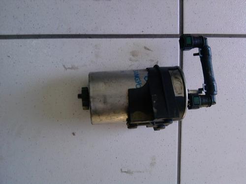 filtro de oleo da ssangyong actyon diesel