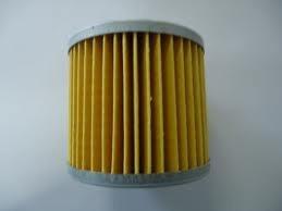 filtro de oleo daelim altino