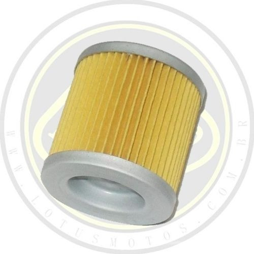 filtro de oleo dafra next 250 300 + nota 179valflex