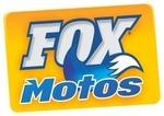 filtro de oleo dafra next 250 modelo original