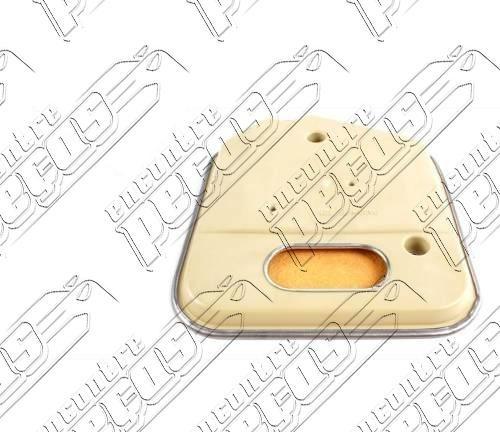filtro de óleo do câmbio bmw série 3 (e36) 320i 1990 a 1998