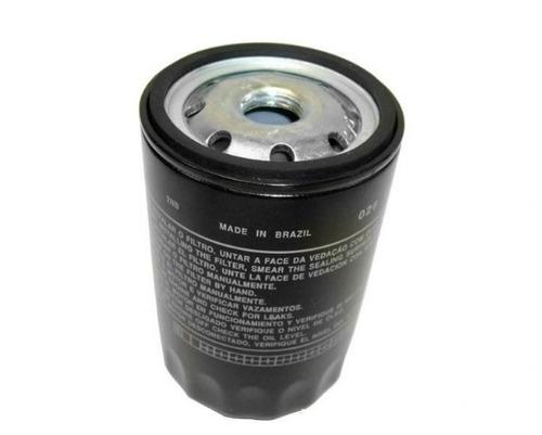 filtro de oleo do motor 8v 0261155613
