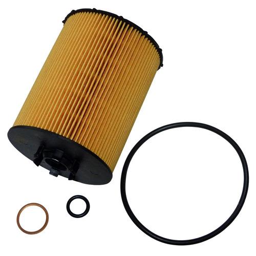 filtro de óleo do motor bmw x5, x 5, xdrive, 2008 - 2014