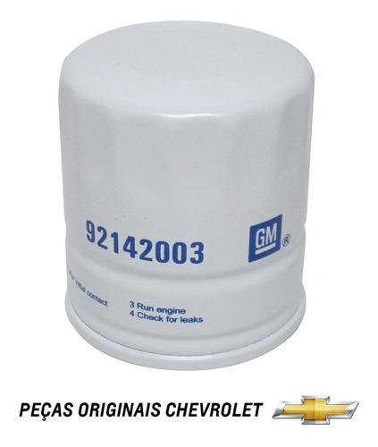 filtro de oleo do motor omega 1999 a 2004