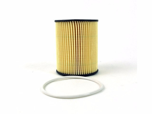 filtro de oleo do motor volvo s80 3.0 t6 2007-2015 original