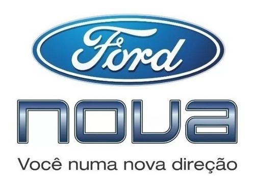 filtro de óleo e combustível motorcraft ford original