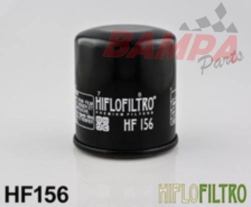 filtro de óleo hiflo ktm 620 640 duke 660 hf156