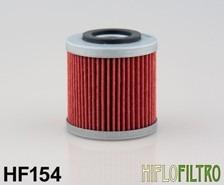 filtro de óleo hiflo sm510 sm610 te510 hf154 promoção