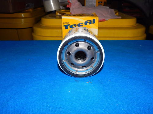 filtro de óleo hyundai accent/ elantra 1.5-1.8-2.0