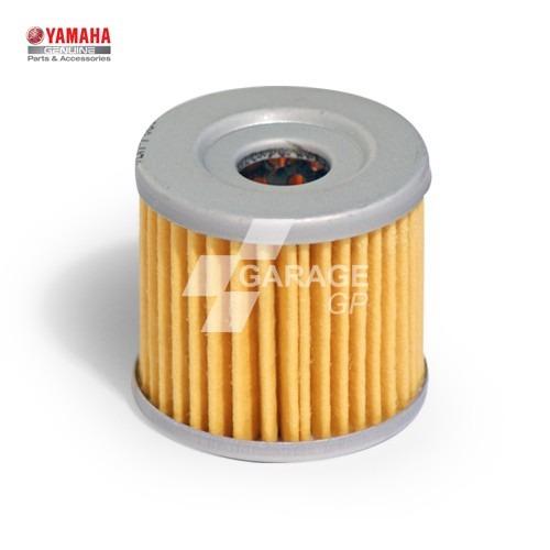 filtro de óleo kasinski apache 150   comet 250   mirage 250