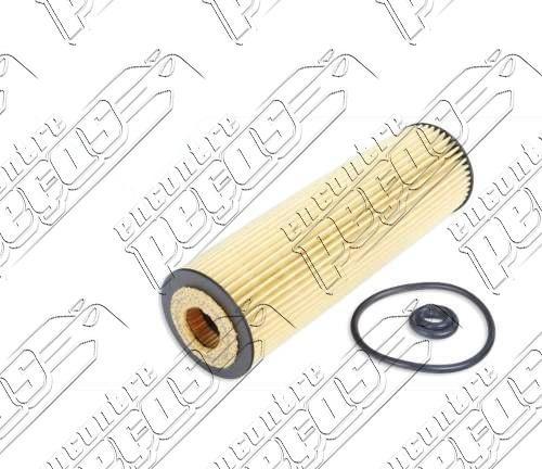 filtro de óleo mercedes c200 kompressor 2007 a 2014