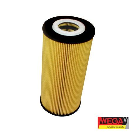 filtro de óleo mercedes e 200/300 / ssangyong rexton 2.9