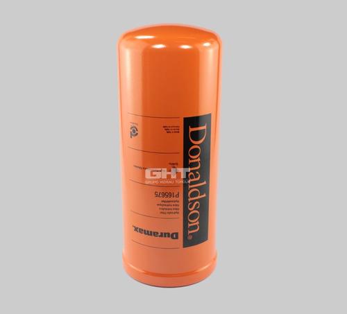 filtro de óleo mineral - cat 1261817 p165675 + brinde