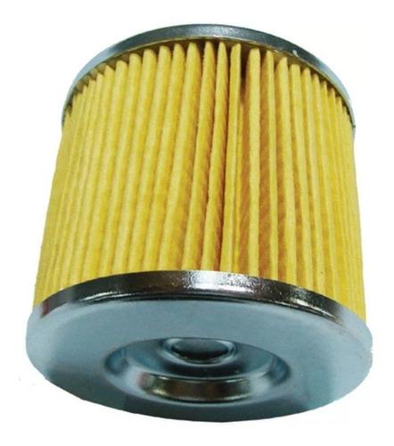 filtro de óleo motor bmw gs 650 valflex baratão moto peças