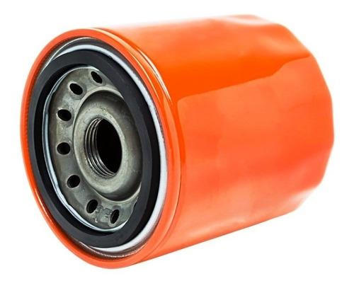 filtro de oleo nissan sentra 2.0 16v gasolina