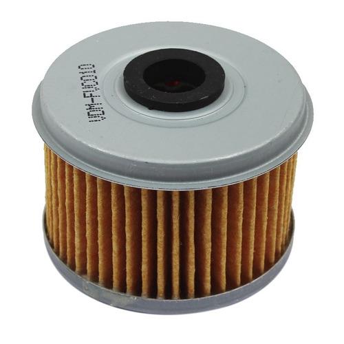 filtro de óleo para honda xre 300 2010 em diante