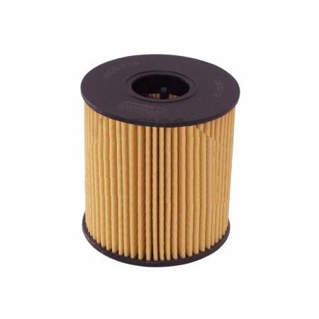 filtro de óleo peugeot 208 1.6 3008 1.6 307 1.6 2.0