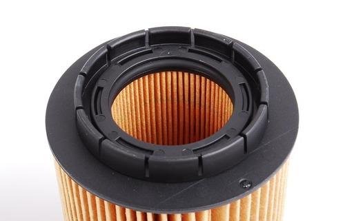 filtro de óleo porsche cayenne 3.6 v6 2007 a 2010 original
