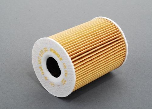 filtro de óleo porsche panamera 3.0 v6 2010 a 2012 original