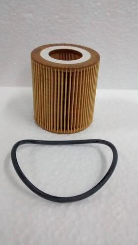filtro de oleo ranger 2.2 / 3.2 diesel 2012/