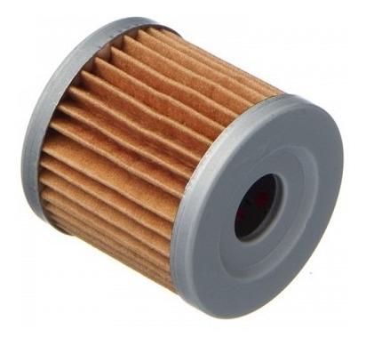 filtro de óleo suzuki drz 400 md original