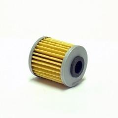 filtro de óleo vedamotors kxf 250 / rmz 250 / 450