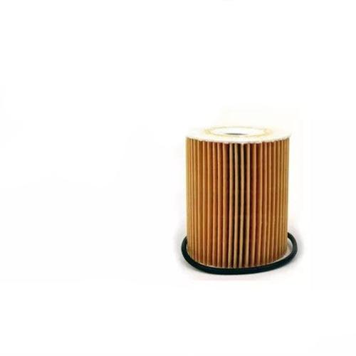 filtro de óleo volvo s80 2.4 1999 a 2006