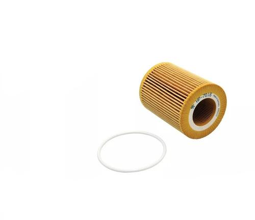 filtro de óleo volvo s80 3.2 2010 a 2014