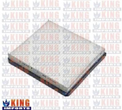 filtro de particulas da mercedes ml350, ml 350, 2002 - 2005