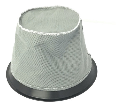 filtro de poliester original para aspiradora lsu 9 de viper