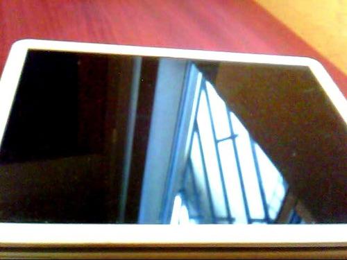 filtro de vidrio para pantalla crt de 14