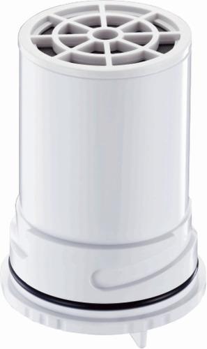 filtro declorador para torneira de lavatório e pia