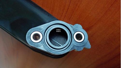 filtro depurador bomba de aceite mazda 6 motor 2.3 original