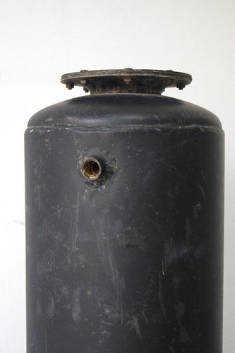 filtro desbarrador y depurador