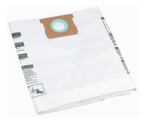 filtro desechable aspiradoras de 10 a 14 galones shop vac