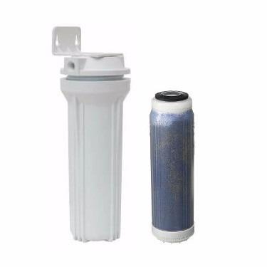 Filtro desionizador para purificador de smosis inversa - Filtro de osmosis inversa ...
