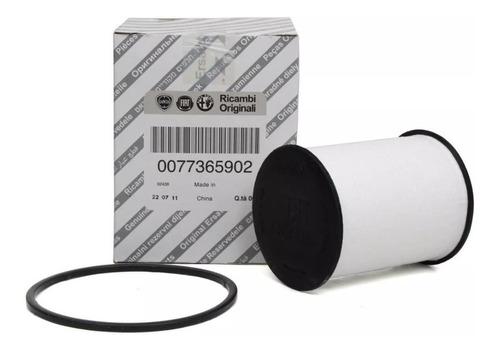 filtro diesel ducato / boxer / jumper