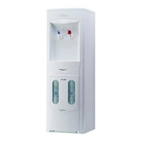 Filtro Dispensador De Agua Fria Y Caliente De Pie