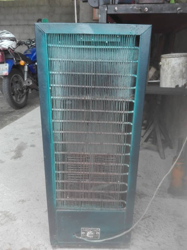 filtro dispensador enfriador de agua para botellón
