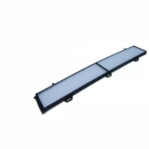 filtro do ar condicionado bmw série 1 (e81) 130i 2006-2012
